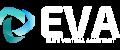 EVA(エヴァ)┃人材派遣会社専門のWEB接客バーチャルコーディネートツール