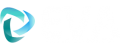 人材派遣会社専門のWEB接客ツール『EVA』